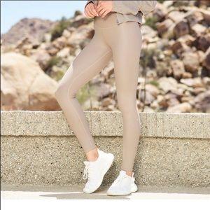 Pants - ALO YOGA Airlift Airbrush Leggings